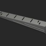producto_construccion_02